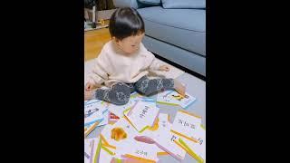 이모가쓰는육아일기/염블리/성장기록/공부중/그림공부