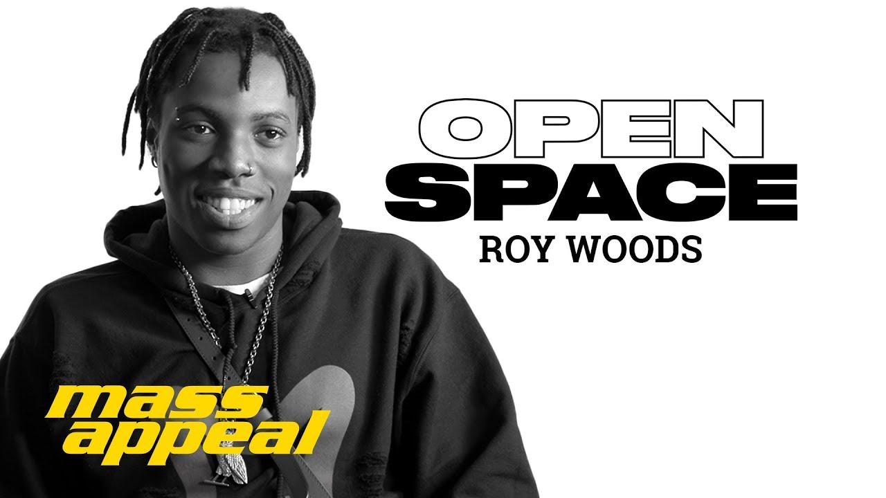 f561e08e2c39 Open Space  Roy Woods