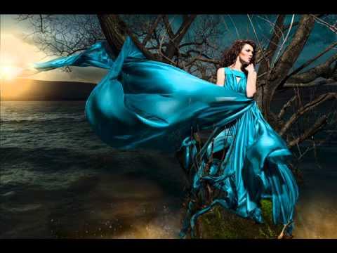 Andreea D Magic Love (TIK bootleg)