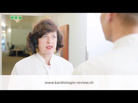 Review Kurs in klinischer Kardiologie - Hirslanden Klinik Im Park
