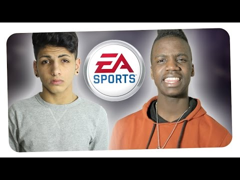 SEKO - FIFA SONG (Musikvideo)