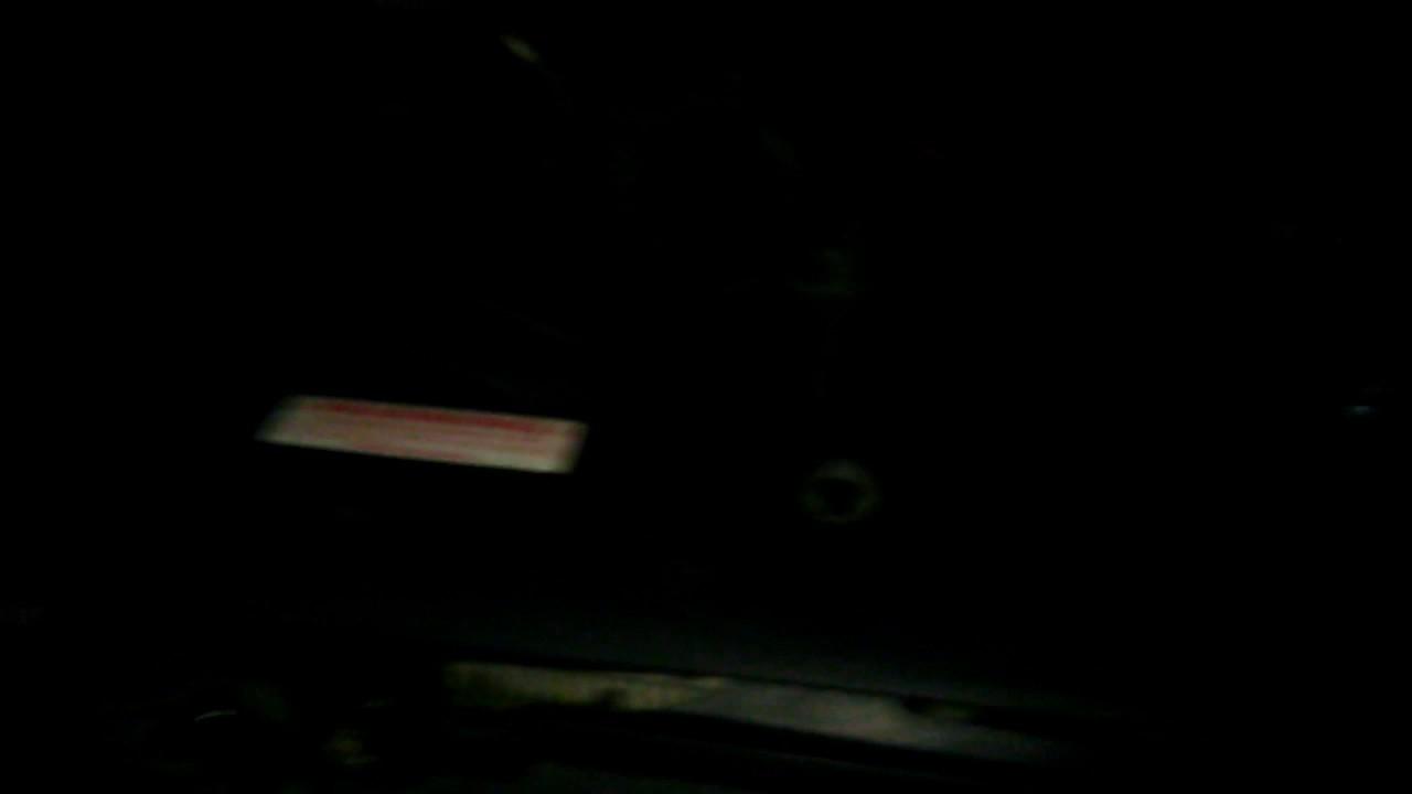 2006 TBSS REP mode HELP!! - Chevy Trailblazer SS Forum
