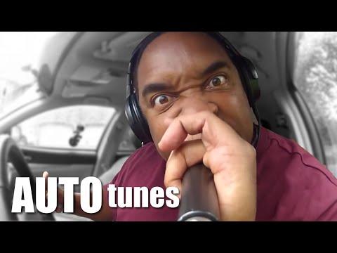Baby Got Back f. Sir Mix-A-Lot & Flula (Auto Tunes Remix)