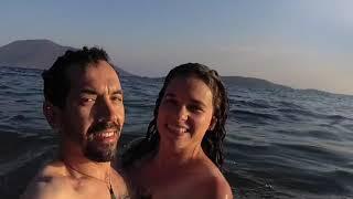 Malawi voyage noce Alex et Clem