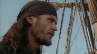 Пираты (1999) 2 серия