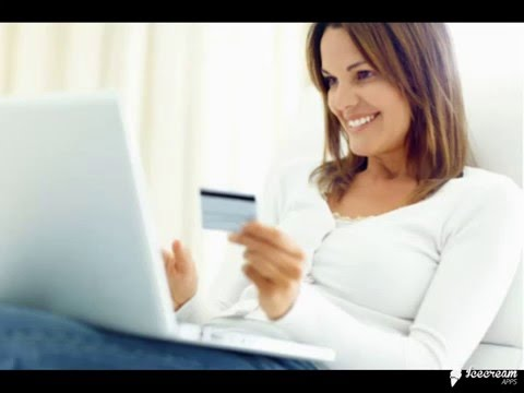 Online shopping and online education