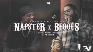 NAPSTER X BEDOES - DON