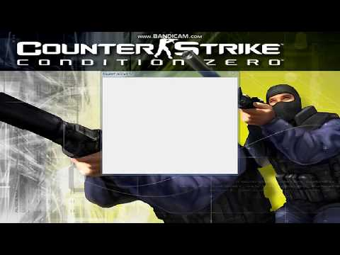 How To Download Counter Strike Condition Zero For Free Without Steam