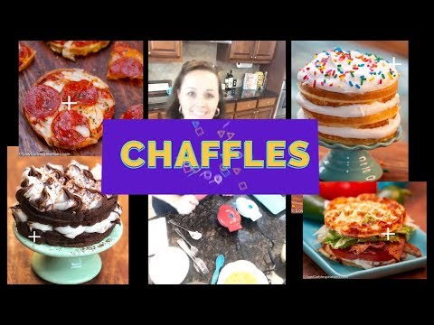 how-to-make-chaffles!-tips-and-tricks-you-need-to-know!