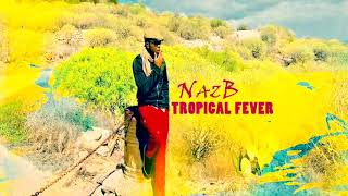 NazB Adaobi (You won't believe this Tropical Fever 2018)