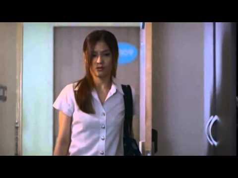 Kangen Band - Cinta Terlarang With Lyrics HD