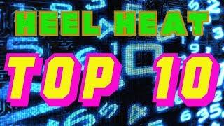 Top 10: Chris Cornell Songs
