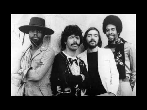 Jazz rock   1970 en adelante