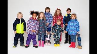 Интернет магазин детской одежды Зайчата 2015.(Вся верхняя одежда для детей http://zai4ata.ru/foto соответствует очень высокому качеству и произведена из гипоалле..., 2015-07-09T02:25:18.000Z)