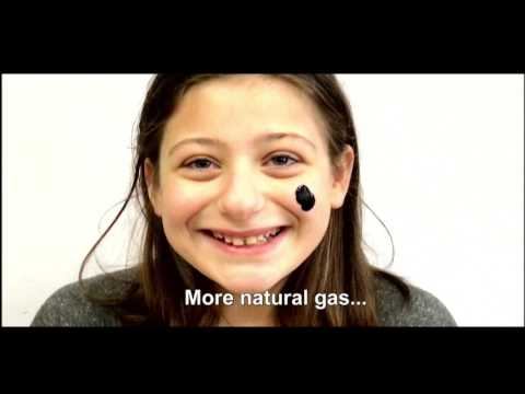 HERATBEAT documentary on renewable energy filmed by students istanbul, turkey: english subtitles