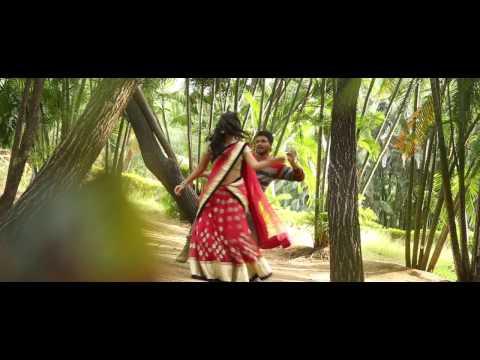 Oka Sari Manase Ichi Chudu Full Video Song ||Swayamavaram ||Rahul Kumar Singh || RK Reddy Pulugu