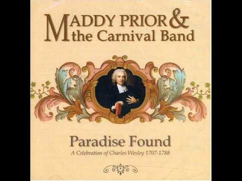 Mix - The Carnival Band