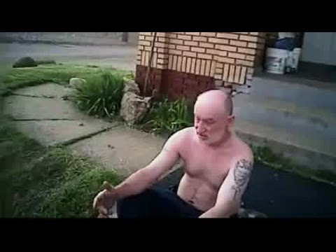Man asks police for help finding drugs