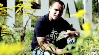 """DJ Ron & DJ Shusta präsentieren Tefla & Jaleel """"Hör Auf Deine Stimme"""""""
