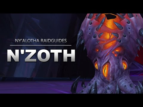 The Next YEAR of WoW: Patch Dates, BfA's End, The NEXT Xpack & Blizzard's Future from YouTube · Duration:  14 minutes 59 seconds