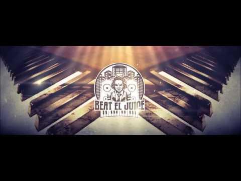 Kollegah & Farid Bang   Stiernacken kommando Remix Beat el Juice & Illicity