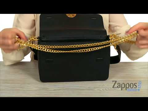 Tory Burch Chelsea Shoulder Bag SKU: 9055586
