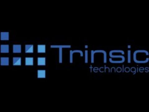 Trinsic Securing Your Remote Workforce Webinar Teaser