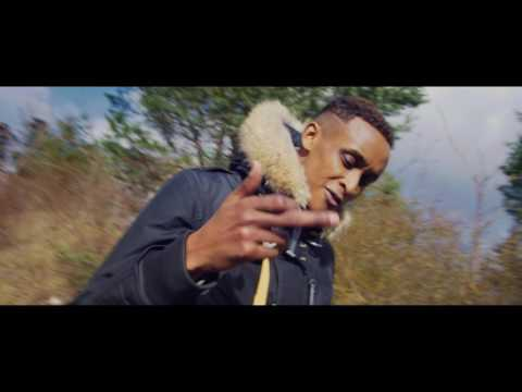 Ille FreeWay - Out Of Place Ft Ayoo S.g.l (Official video)