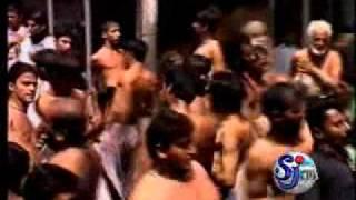 Kul Satt Qadmaan Da Faasla (Saraiki Noha; 2005)