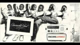 Encore - Zigga Zigga
