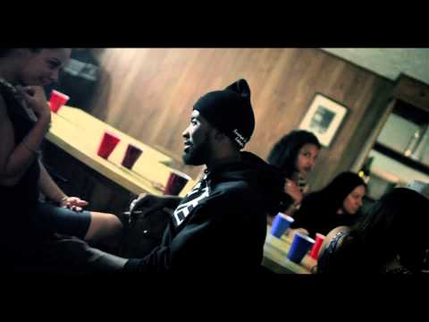 F.A.E. (Foreign America Enterprise) Presents: Yolo Bilf - Bad B*tches [Unsigned Artist]