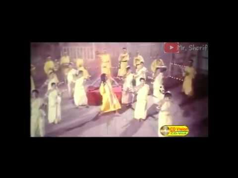 Bom Diggy Diggy | Parody | Tel Gele Furaiya | Bangla Music Video With Hindi Song