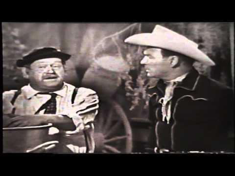 03 Comedy - Charley Weaver.avi