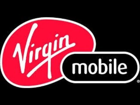 Is Virgin Mobile USA Going Out of Business?!?!?!?!