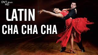Cha Cha Cha Latin - Instrumental Guitar Chachacha | The Very Best Of Instrumental Guitar Music