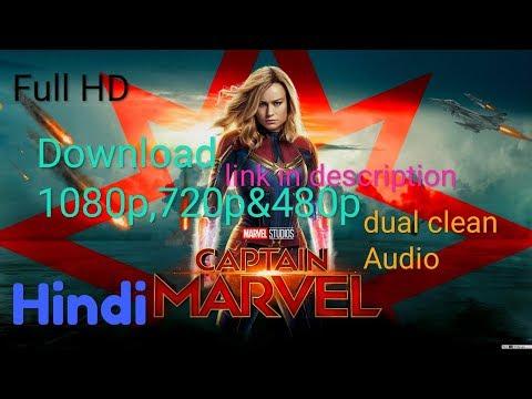 captain-marvel-1080p,720p&480p-download-hindi-dubbed-hd