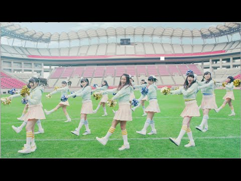 2014/12/10 on sale 16th.Single 青春カレーライス MV(special edit ver.)