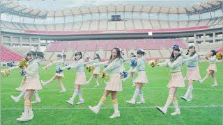 Team E(SKE48) - 青春カレーライス