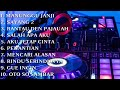 DJ Minang terbaru full BASS Tarik sis semongko