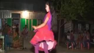 বাংলাদেশী মেয়েদের হট ডান্স 2017