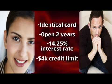 Quick Credit Tip How Many Credit Cards Is Too Many