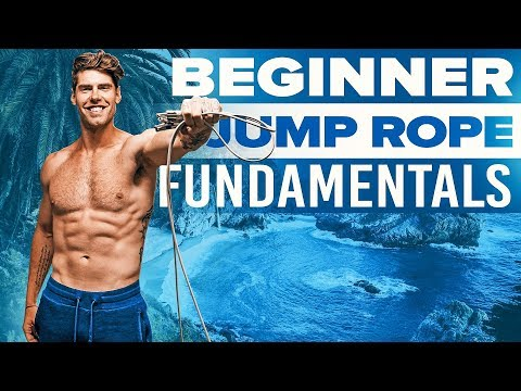 jump-rope-fundamentals-for-beginners