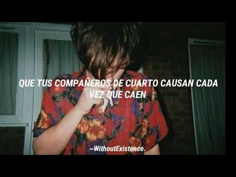 Catfish And The Bottlemen - Postpone / Subtitulado