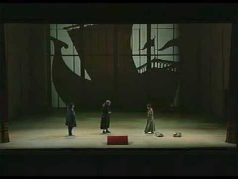 Rossini   IL TURCO IN ITALIA   Chailly   Devia,Pertusi,Antoniozzi   Cremona 1997