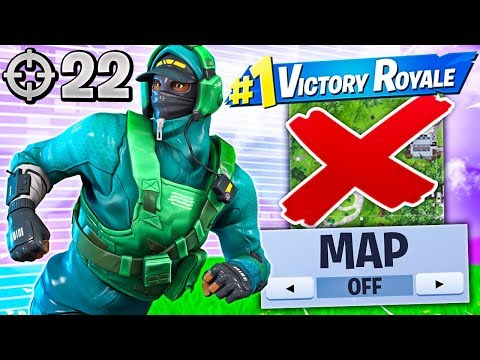winning-without-map-challenge!-(22-elims)