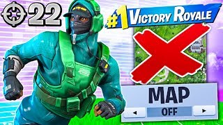 winning-without-map-challenge-22-elims