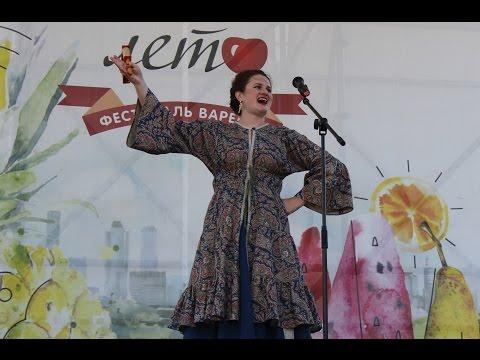 Фан сайт Марины Кравец, Слушать песни онлайн, смотреть