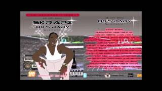 Skrapz - 02 Usher think of you (80