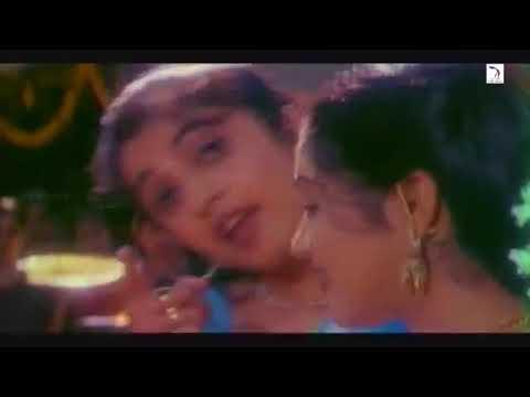 Maharaja Rajano video song