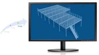 MultiSUITE Mezzanine Software -